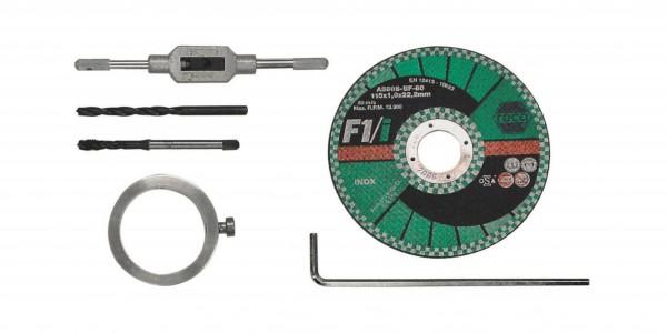 B36 Werkzeugset