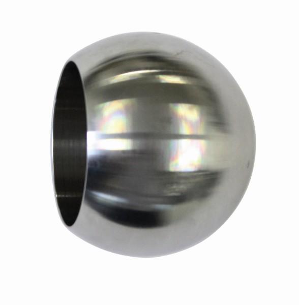 B7 Anfangskugel 60mm V2A